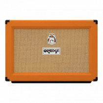 "ORANGE PPC212 2X12"" SPEAKER CABINET"