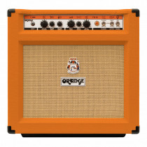ORANGE TH SERIES TH30 COMBO