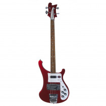 RICKENBACKER 4003S RUBY RED