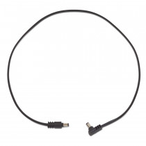 ROCKBAG ROCKBOARD FLAT DAISY CHAIN CABLE 8 OUTPUTS ANGLED