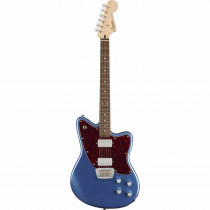 SQUIER PARANORMAL TORONADO LL LAKE PLACID BLUE