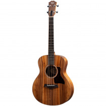 TAYLOR GS MINI E KOA BASS (ES B)