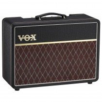 VOX CUSTOM SERIES AC10 CUSTOM