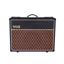 VOX CUSTOM SERIES AC30S1