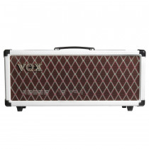 VOX LIMITED EDITION AC15CH WHITE BRONCO