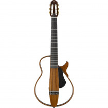 YAMAHA SLG200NW NATURAL