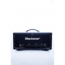 Blackstar HT Studio 20H