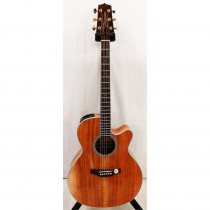 TAKAMINE GN77 SERIES GN77 K CE