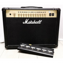 MARSHALL JMD1 SERIES JMD102