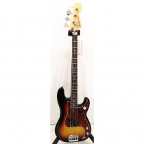 Fender Custom Shop Precision Bass Postmodern NOS
