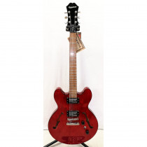 EPIPHONE LIMITED EDITION DOT STUDIO