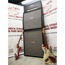Marshall 1982A J.Hendrix LTD