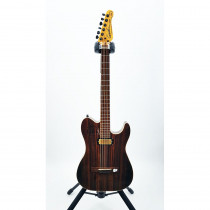 Godin Acousticaster Rosewood 40th Anniversary