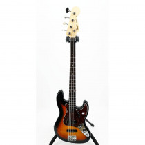 Fender 1960 Jazz Bass NOS