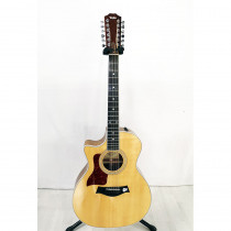 Taylor 454ce Lefty