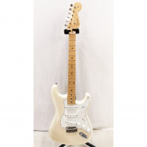 FENDER STRATOCASTER 1956 NOS CUSTOM SHOP