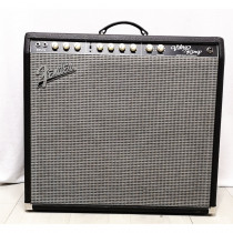 FENDER VIBRO KING CUSTOM