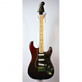 Fender The Strat Stratocaster