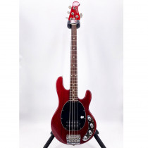 Music Man Stingray 4 30th Anniversary