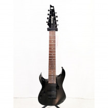 Ibanez RG8L Lefty