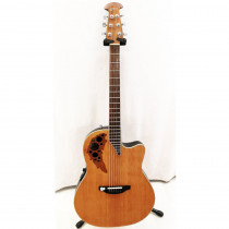 Ovation 1778 TX 4CS