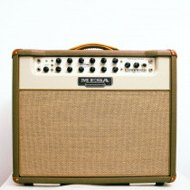 Mesa Boogie Lone Star Special