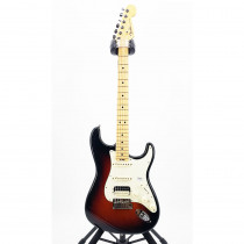 Fender American Elite HSS Stratocaster