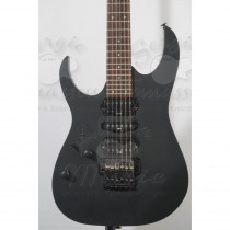 Ibanez RG1570SDB Lefty