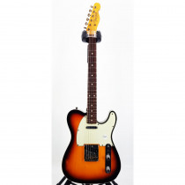 Fender Telecaster 1960 Relic