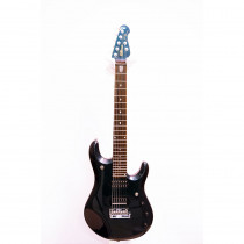 Music Man John Petrucci JP7