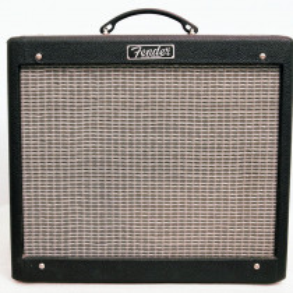 Fender Blues Jr. III