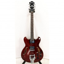 IBANEZ ARTCORE AS73T