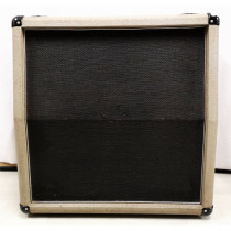 Marshall 2556 A Silver Jubilee