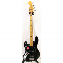 SQUIER CLASSIC VIBE JAZZ BASS 70S LEFTY