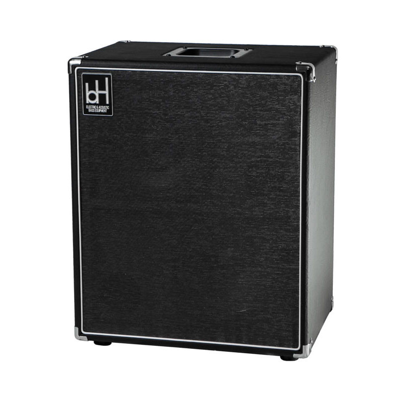 BH AMPS SERIE CLUB C210CT (4 OHM)