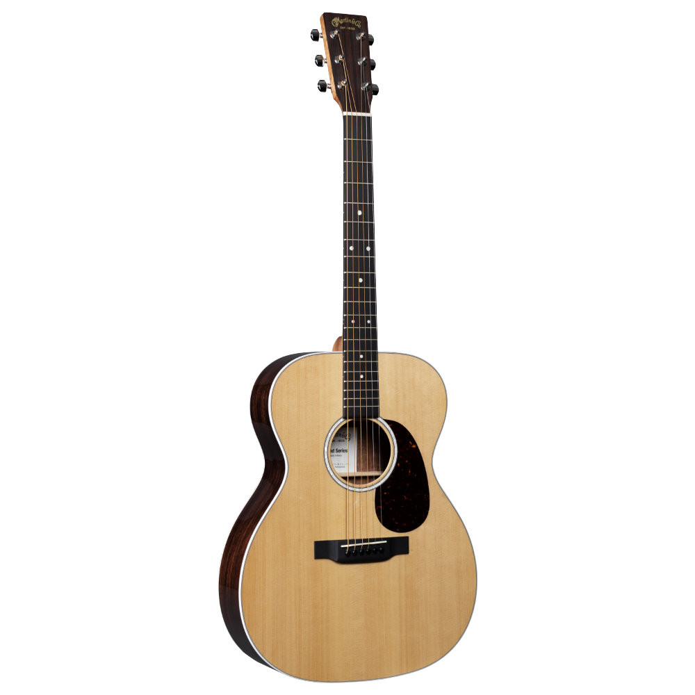 MARTIN ROAD SERIES 000-13E NATURAL