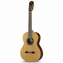 ALHAMBRA ESTUDIO 1C LEFTY