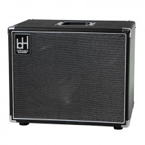 BH AMPS SERIE CLUB C112CT