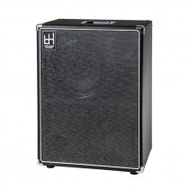 BH AMPS SERIE CLUB C1210CT (4 OHM)