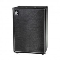 BH AMPS SERIE CLUB C212CT