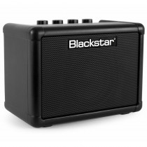 MINI AMPLIFICATORE CHITARRA BLACKSTAR FLY 3