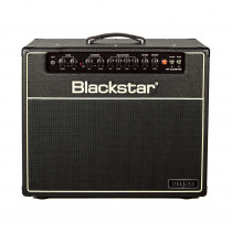 AMPLIFICATORE CHITARRA BLACKSTAR HT VENUE SERIES HT CLUB 40 DELUXE