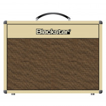 AMPLIFICATORE CHITARRA BLACKSTAR HT 5TH LIMITED EDITION