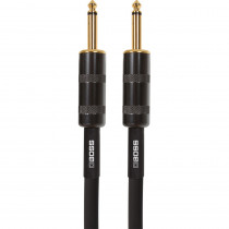 BOSS BSC 15 SPEAKER CABLE 4,5 METRI
