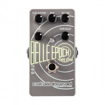 CATALINBREAD BELLE EPOCH