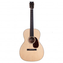 COLLINGS 000 SERIES 0001 (EAST INDIAN ROSEWOOD)