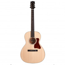 COLLINGS C10 SERIES C10 MODEL (EAST INDIAN ROSEWOOD)