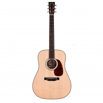 COLLINGS D SERIES D2H