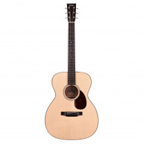 COLLINGS OM SERIES OM 1
