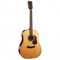 CHITARRA FOLK CORT GOLD D6 NATURAL